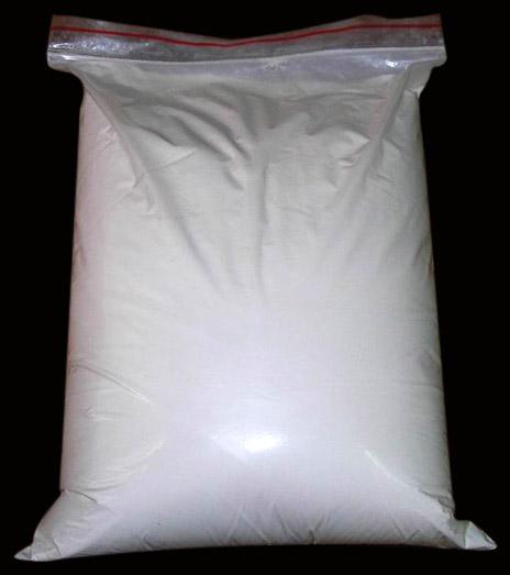 Kaolin Powder ZT-AAA