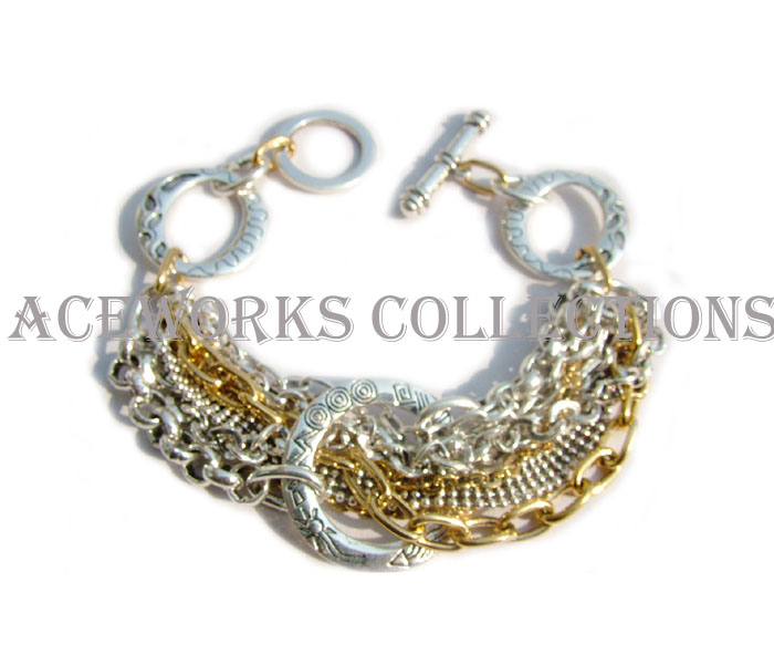 Bracelet (Armband)