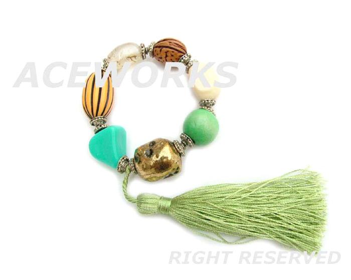 Fashion Bracelet (Fashion Armband)