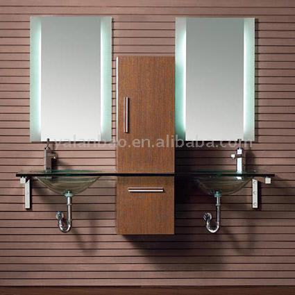 Bathroom Cabinet G-1802 (Bathroom Cabinet G-1802)