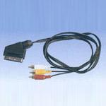 Audio Video Cable (Аудио-видео кабель)