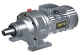 WB Series Micro Cycloid Pin Wheel Reducer (ВБ серии Micro Циклоида Pin колес редуктора)