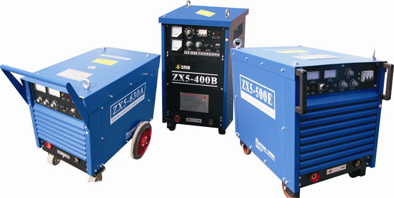 Thyristor Controlled Dc Stick Welding Machine (Тиристорные Контролируемая Dc Stick сварочный станок)