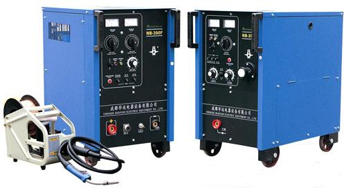 CO2/MIG/MAG Welding Machine (CO2/MIG/MAG сварочный станок)