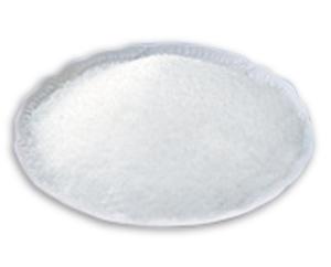 Xylitol (Ксилит)