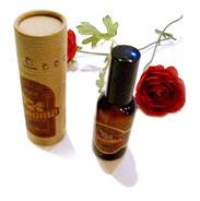 Charoma Spa Product (Charoma СПА продуктов)