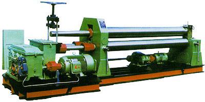 WG11X Rolling Machine (WG11X Rolling M hine)