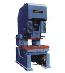 J23 Pressing machine (J23 нажатии машина)