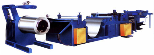 W43G Leveller (W43G регулировка)