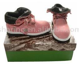 Air 1 Force Shoes (Воздушные Силы 1 обувь)