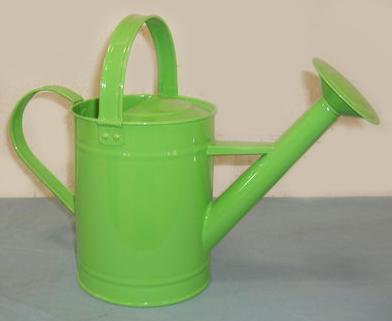 Watering Cans (Лейка)