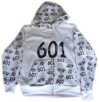 Hip Hop Hoodie, Winter Jacket,y3 Jackets
