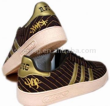 Air New Fashion Shoes (Air New Мода Обувь)