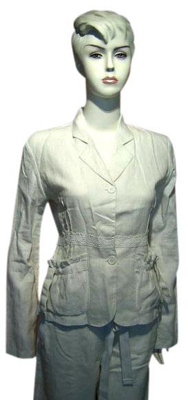Women`s Shirts (Женские рубашки)
