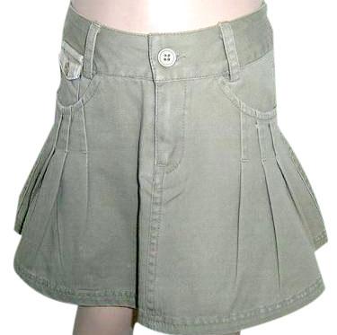 Kid`s Skirts (Детские юбки)