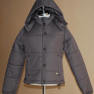 Lady`s Jackets (Дамский Куртки)