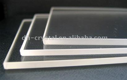 Quartz Sheet (Plate, Window) (Кварцевые Sh t (Plate, Window))