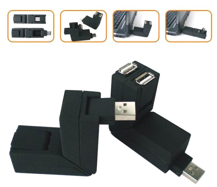 USB Hub, Notebook USB Hub, Electronic Gift, Innovative Gift (USB-концентратор, ноутбуков USB-концентратор, электронные подарки, подарки Инновационная)