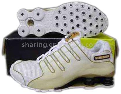 Air Clear Shoes (max Tn, Nz, Tl, 360, 90, 95, 97, 03, 06) (Воздушные Открытая обувь (Max Tn, Новая Зеландия, Tl, 360, 90, 95, 97, 03, 06))