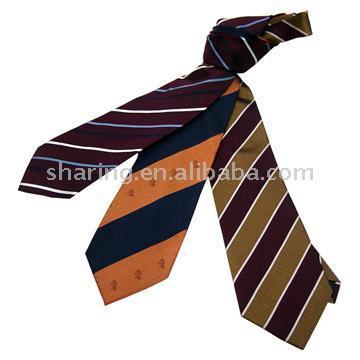 Necktie (Галстук)