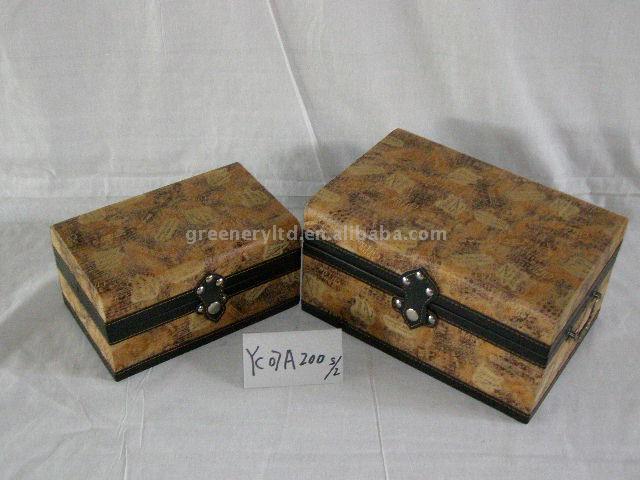 Wine Box (Wine Box)