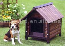 Pet House (Pet дом)