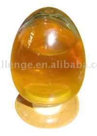 Liquid Phytase (Liquid Phytase)