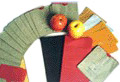 Fruit Growing Bag Paper (Плодоводства Бумага мешочная)