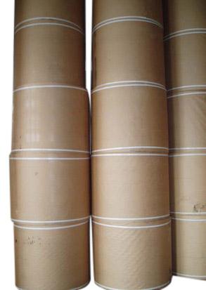 Kraft Liner Paper (Крафт-бумага)