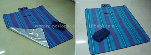 Picnic Blanket (Пикник Одеяло)