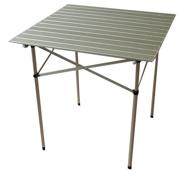 Camping Aluminum Table (Кемпинг алюминиевый таблице)