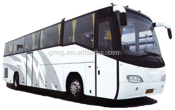 Omnibus (Омнибус)