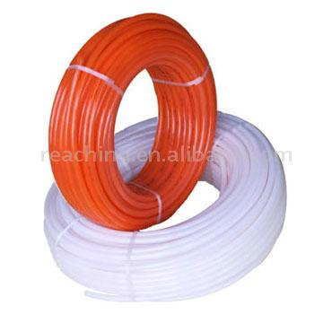 EVOH-PEX-B Pipes (EVOH-PEX-B труб)