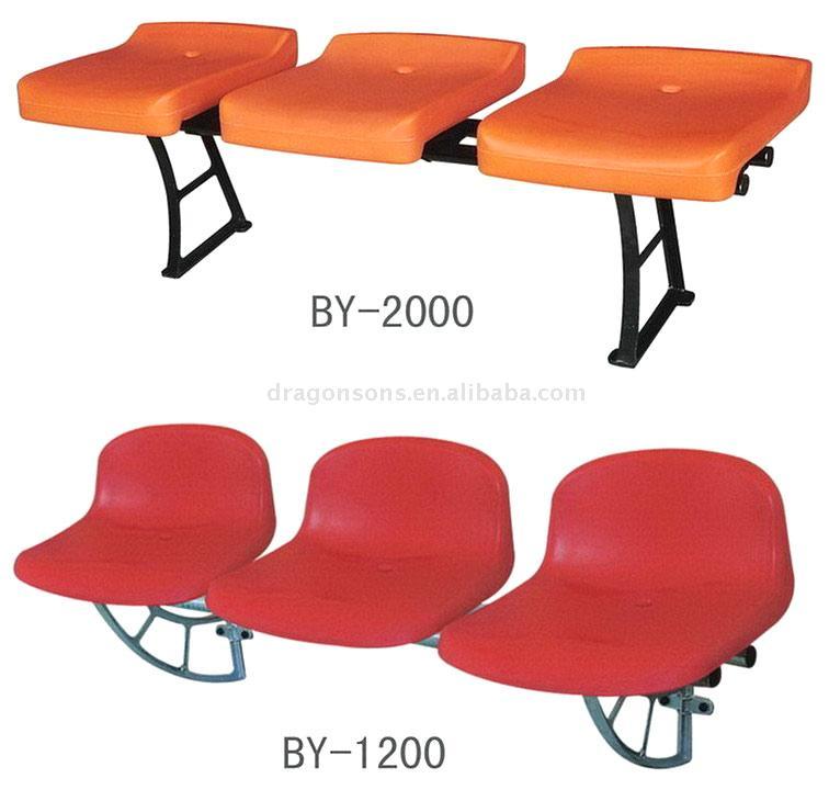 Auditorium Chair (Аудитория Председатель)