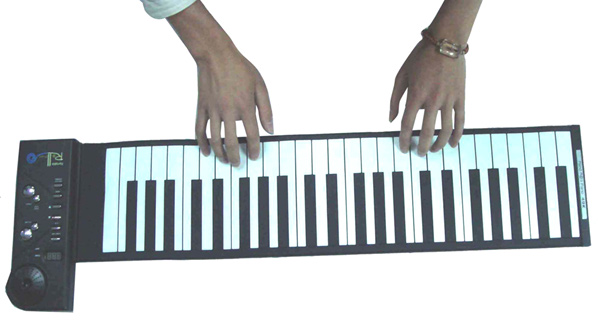 Electric Piano (Electric Piano)