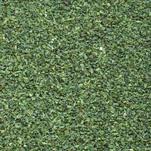 Dehydrated Green Bell Pepper 3x3mm