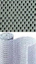Grip Liner, Non-Slip Mat