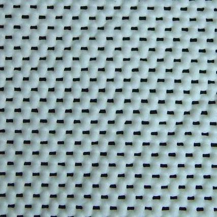 Grip Liner Mat