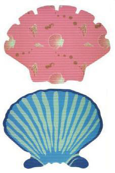 Shell Design Mat (Мать дизайн корпуса)