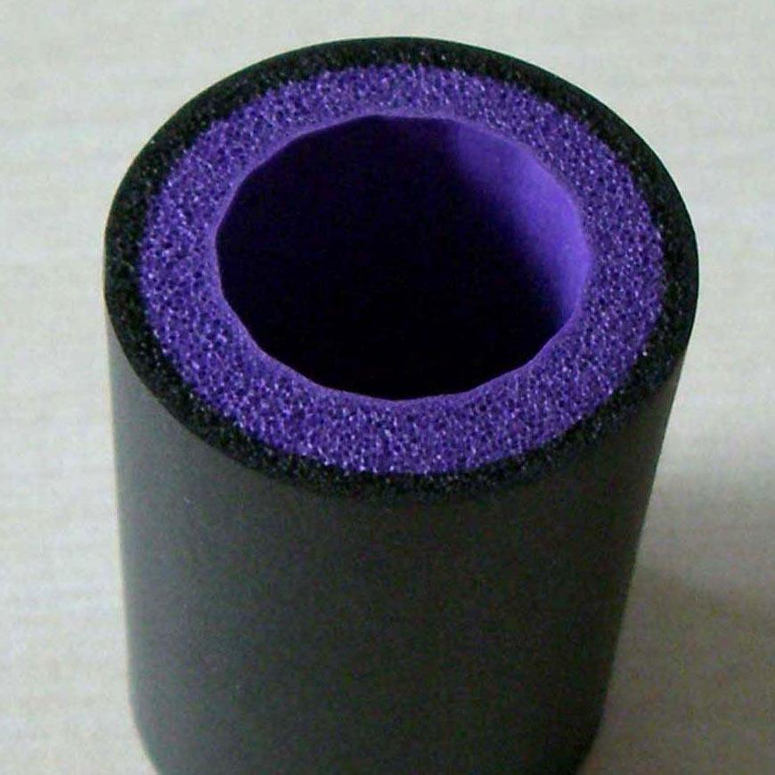 Insulation Tubes (Isolierschläuche)