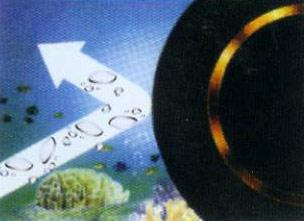 Damp-Proof Tube (Damp-Proof Tube)