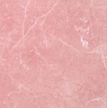 Glazed Tile (Глазурованная плитка)