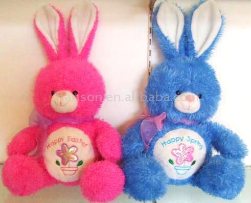 Plush Toy Stuffed Toy (Плюшевые игрушки мягкую игрушку)