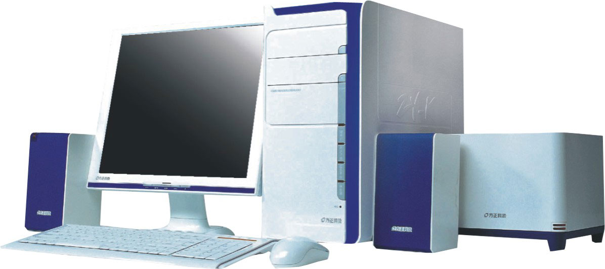 Computer (Компьютер)