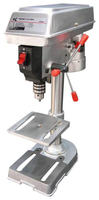 13mm Drill Press ()