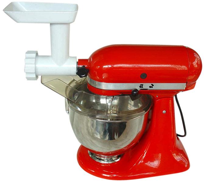 Mixer / Food Grinder ()