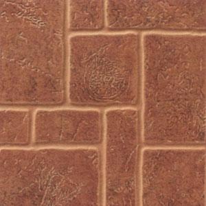 Rustic Tile & Artistic Tile (Сельский плитки & Художественный плитки)