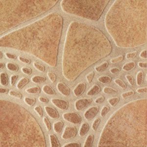 Rustic Tile (Сельский плитки)
