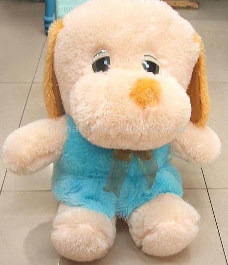 target dog toy. Toy Dog ( Toy Dog)