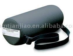 Lumbar Support Cushion (Coussin de soutien lombaire)